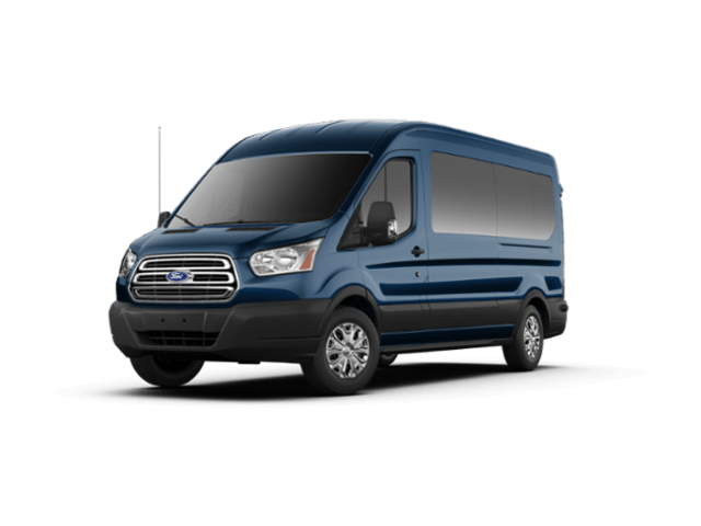 New 2019 Ford Transit Van T-250 148 Med Rf 9000 GVWR Sliding RH Dr For Sale/Lease Wantagh, NY